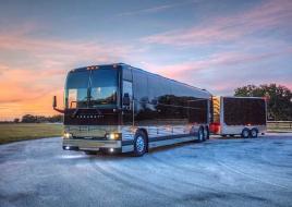 HJ-Crew-Bus---1-of-17-(15)
