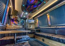 HJ-Crew-Bus---1-of-17-(6)