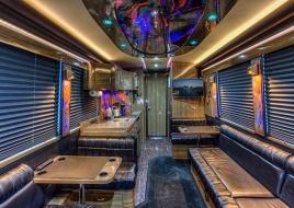 HJ-Crew-Bus---1-of-17-(8)